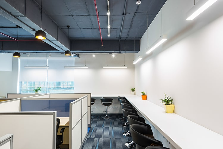 co-working-spaces-and-virtual-offices
