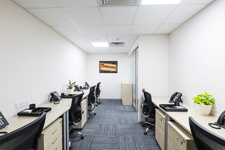 fully-furnished-office-space-in-gurgaon