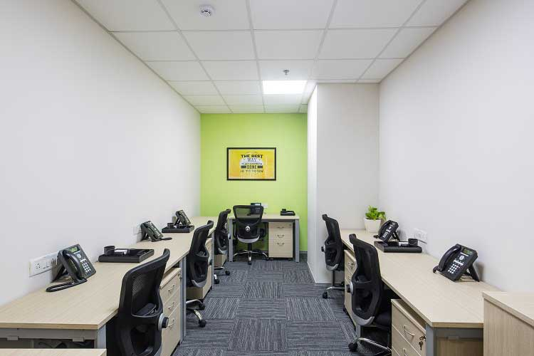 why-serviced-offices-make-good-business-sense