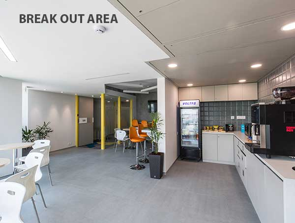 break-out-area