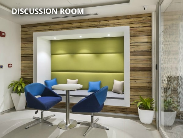 discussion-room