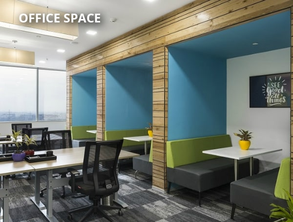 office-space-3