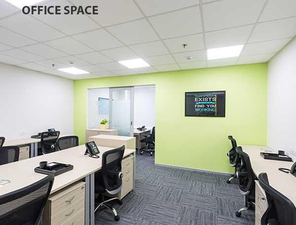 office-space-01