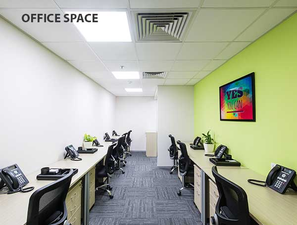 office-space-02